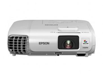 EB-S17 EPSON