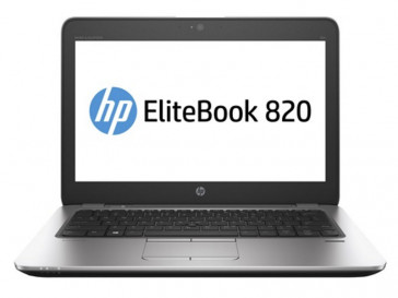 ELITEBOOK 820 G3 (T9X42EA#ABE) HP