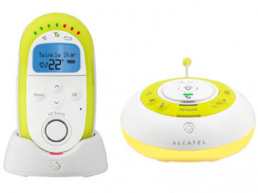 BABY LINK 250 ALCATEL