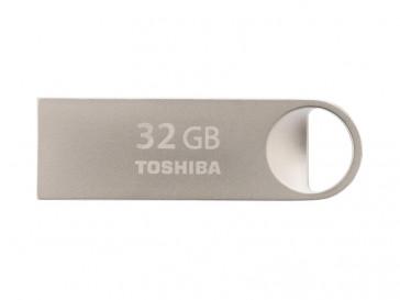 TRANSMEMORY 32GB (THN-U401S0320E4) TOSHIBA
