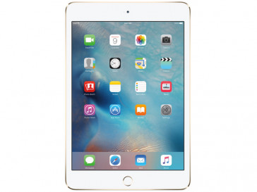 IPAD MINI 4 WI-FI 64GB MK9J2TY/A (GD) APPLE