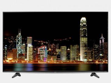 """SMART TV LED ULTRA HD 4K 50"""" LG 50UF8307"""