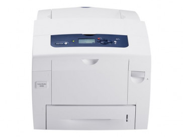 COLORQUBE 8580_AN XEROX