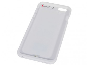 CARCASA DE CARGA INALAMBRICA PARA IPHONE 6 3310012 (W) MAXFIELD