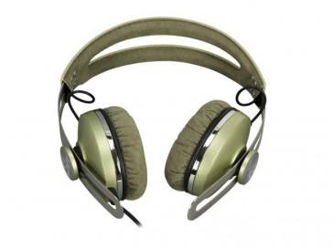 AURICULARES MOMENTUM ON-EAR (GR) SENNHEISER
