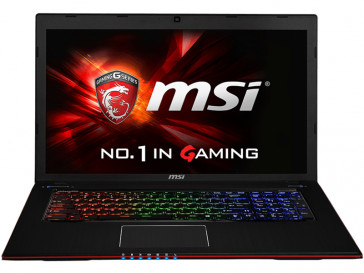 PORTATIL GE70 (9S7-175912-822) MSI