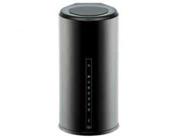 ROUTER ADSL DSL-2770L D-LINK