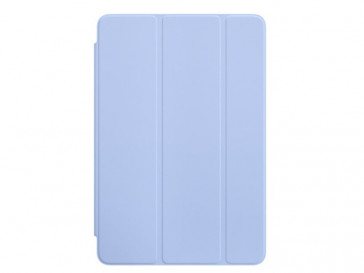 FUNDA SMART COVER IPAD MINI 4 MMJW2ZM/A LILA APPLE