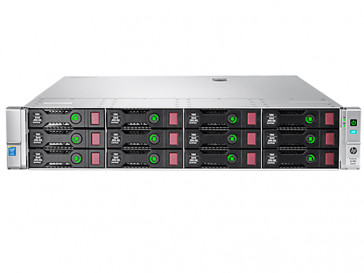 SERVIDOR PROLIANT DL380 (752688-B21) HP