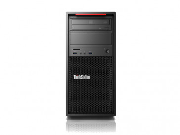 THINKSTATION P300 (30AH0057SP) + NVIDIA QUADRO K620 (4X60G69028) LENOVO
