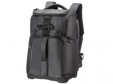 NO SHOK FOTO BACKPACK SAMSONITE