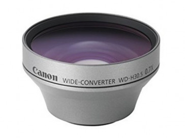 WD-H 30.5 CANON