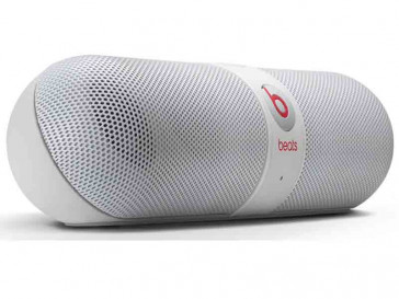 ALTAVOCES BY DR DRE PILL 2.0 (S) BEATS