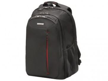 "MOCHILA GUARDIT M 15-16"" NEGRO SAMSONITE"