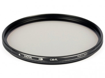 72MM HD CIR-PL HOYA