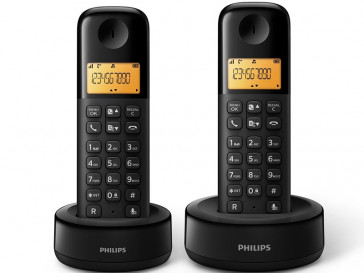 D1302B/23 DUO PHILIPS