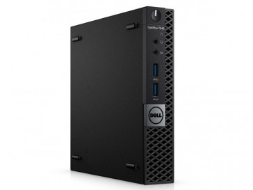 OPTIPLEX 7040M (H32CF) DELL