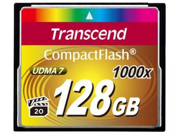 TS128GCF1000 TRANSCEND