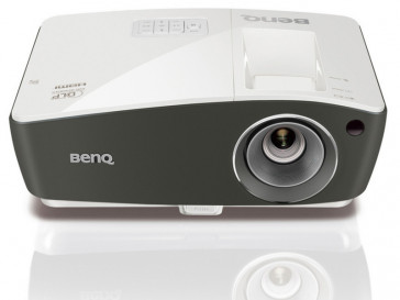 TH670 (9H.JEL77.33E) BENQ