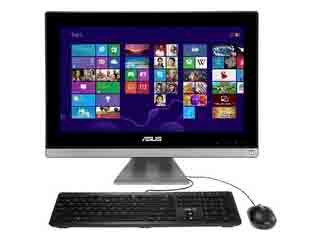 ALL IN ONE PC ET2311IUTH (ET2311IUTH-BG006T) ASUS