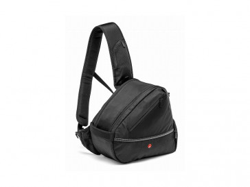 ADVANCED ACTIVE SLING 2 MANFROTTO