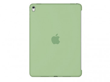 FUNDA SILICONA IPAD PRO MMG42ZM/A MENTA APPLE