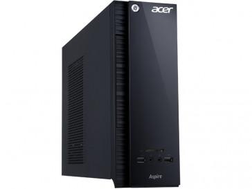 ASPIRE AXC-705 (DT.SXLEB.035) ACER