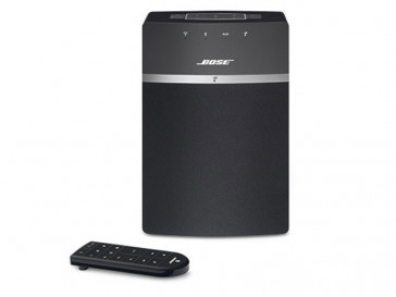 ALTAVOZ SOUNDTOUCH 10 WIFI BLUETOOTH (B) BOSE