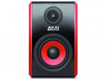 RPM500 AKAI PROFESSIONAL