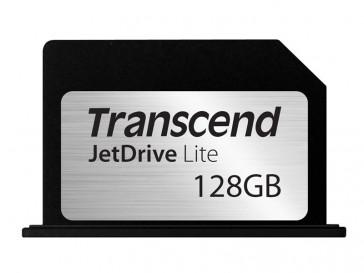 JETDRIVE LITE 330 128GB TRANSCEND