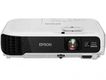 EB-U04 EPSON