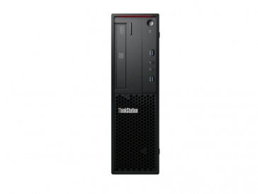 THINKSTATION P300 (30AK0026SP) LENOVO