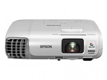 EB-955WH EPSON