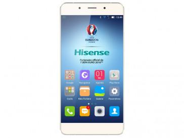 C1 16GB (W/GD) HISENSE