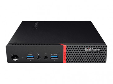 THINKCENTRE M700 (10HY004VSP) LENOVO