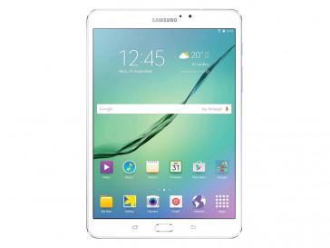 """GALAXY TAB S2 8.0"""" 32GB 4G SM-T715 (W) SAMSUNG"""