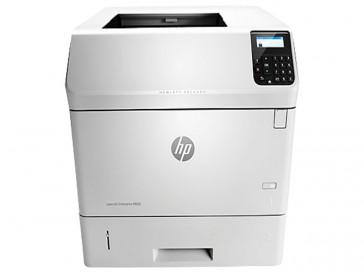 LASERJET ENTERPRISE M605DN (E6B70A#B19) HP