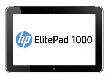 ELITEPAD 1000 G2 (H9X47EA#ABE) HP
