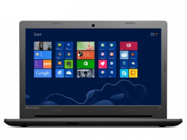 IDEAPAD G50-30 (80G00257SP) LENOVO