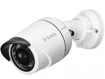 CAMARA OUTDOOR DCS-4701E D-LINK