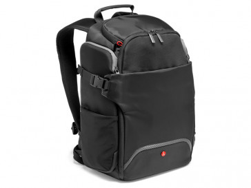 MOCHILA ADVANCED REAR BACKPACK MB MA-BP-R MANFROTTO