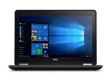 LATITUDE E5270 (YJ3D7) DELL