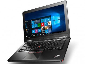 THINKPAD YOGA 12 (20DL007BSP) LENOVO