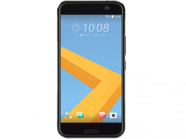 SMARTPHONE 10 4G 32GB GRIS CARBON DE HTC