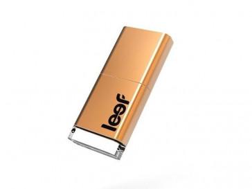 MAGNET USB 16GB LM300PK016E6 LEEF