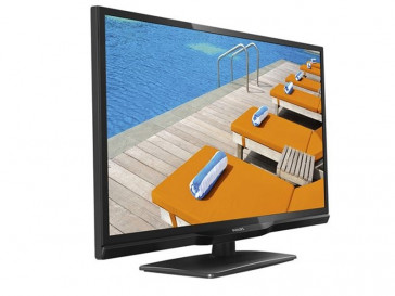 "TV LED HD READY 32"" PHILIPS 32HFL3010T/12"