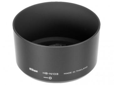 HB-N103 NIKON