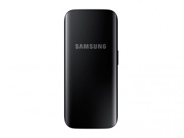 POWER BANK 2100MAH EB-PJ200B (B) SAMSUNG