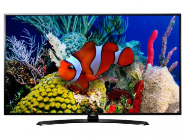 "SMART TV LED FULL HD 49"" LG 49LH630V"