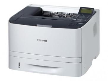 I-SENSYS LBP6670DN CANON